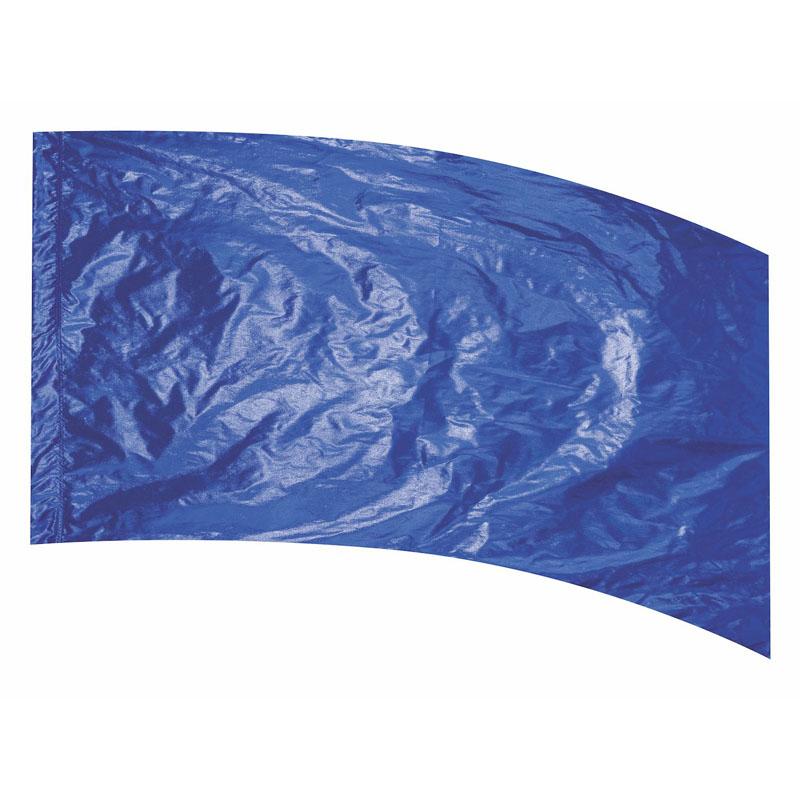 F1 METALLIC SOLID COLOR BLUE 1