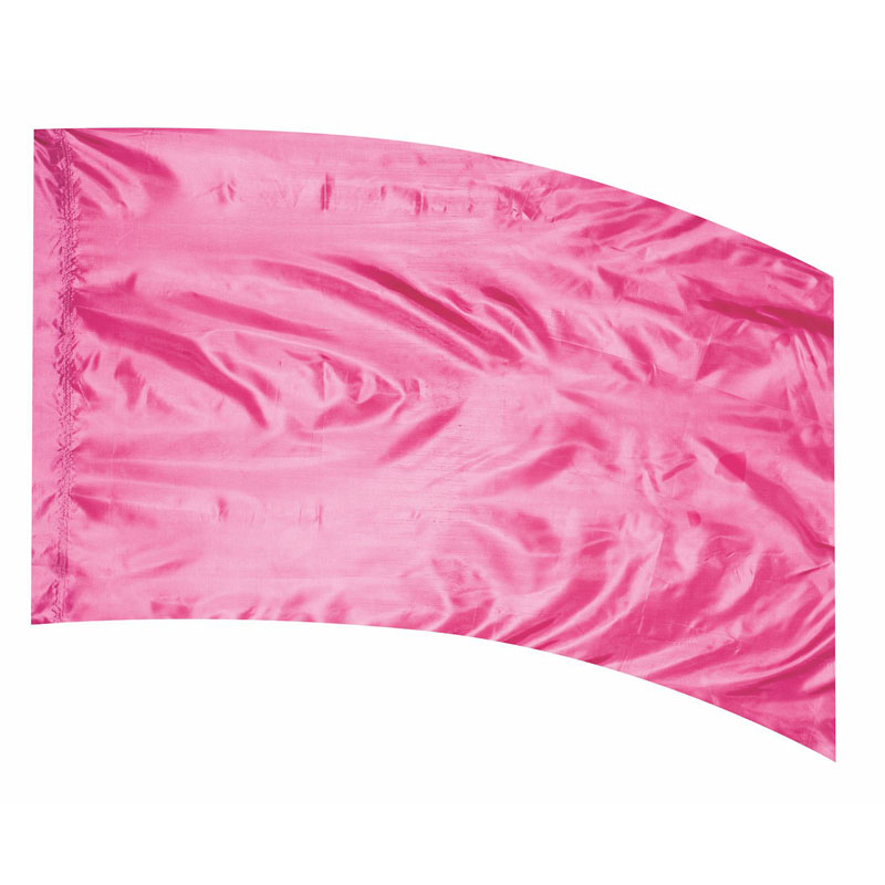 F1 SOLID COLOR - POLY CHINA SILK AMBEAUTY